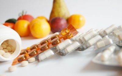 IV Vitamin Treatments – An injection of Truth